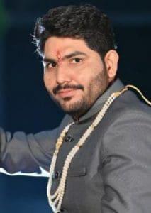 Marathi Blog Katta