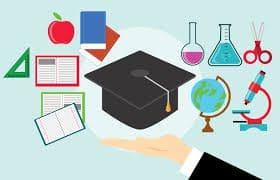 New education policy 2020: राष्ट्रीय शैक्षणिक धोरण 2020