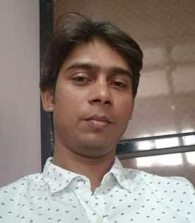 Abhijit bhosale