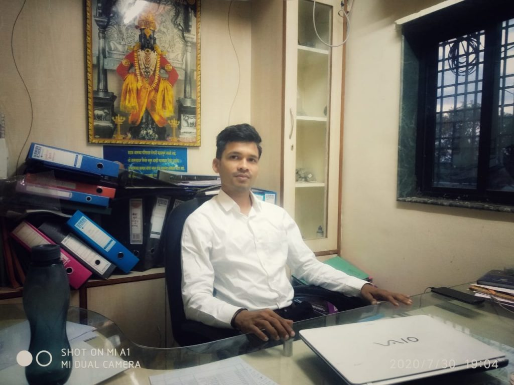 Mpsc syllabus and my success story
