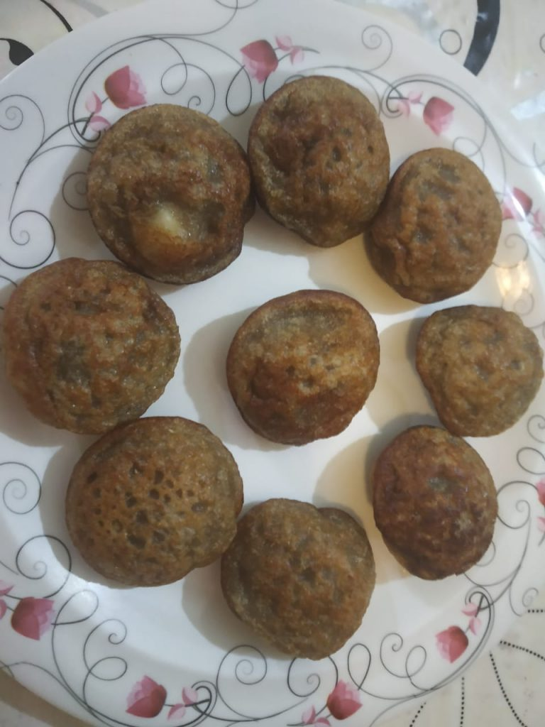 appe recipe in marathi